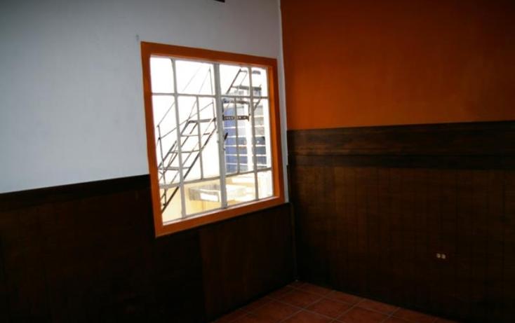 Foto de departamento en renta en  605, san francisco, puebla, puebla, 1663884 No. 07