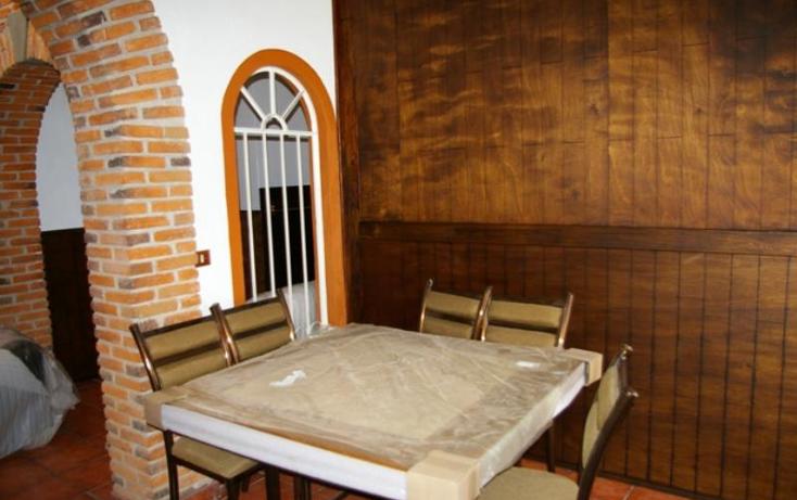 Foto de departamento en renta en  605, san francisco, puebla, puebla, 1663884 No. 08