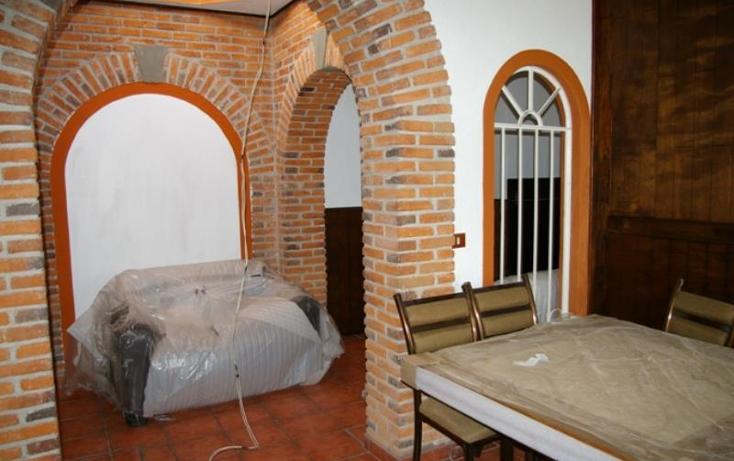 Foto de departamento en renta en  605, san francisco, puebla, puebla, 1663884 No. 09