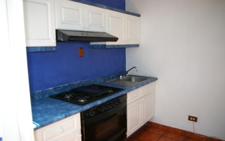 Foto de departamento en renta en  605, san francisco, puebla, puebla, 1663884 No. 11