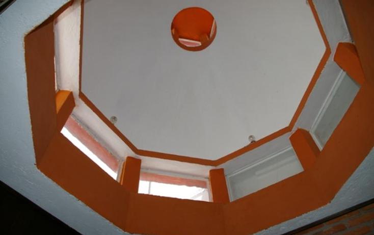 Foto de departamento en renta en  605, san francisco, puebla, puebla, 1663884 No. 12
