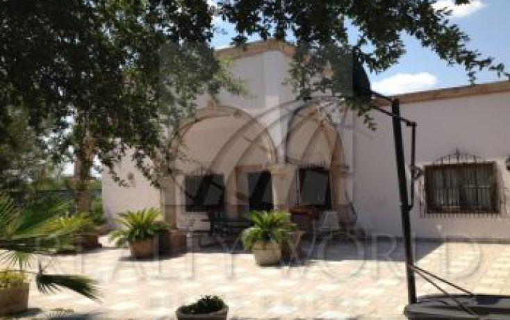 Foto de rancho en venta en 605, villas campestres, ciénega de flores, nuevo león, 1314385 no 09
