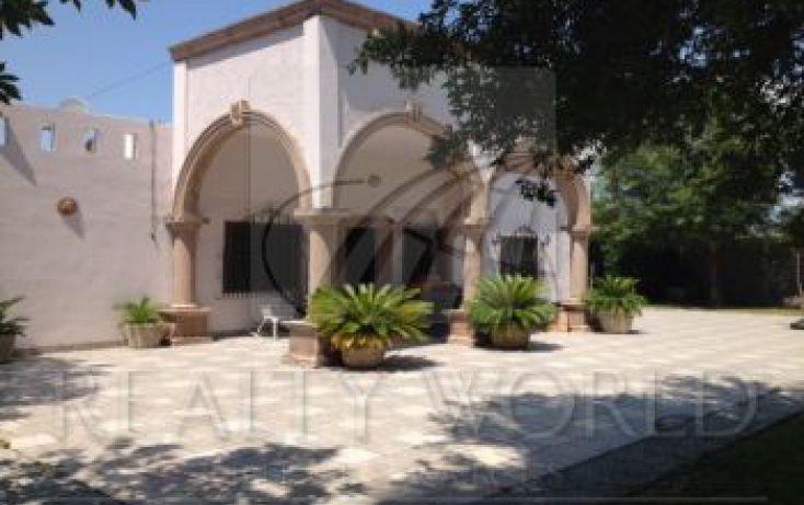 Foto de rancho en venta en 605, villas campestres, ciénega de flores, nuevo león, 1314385 no 10