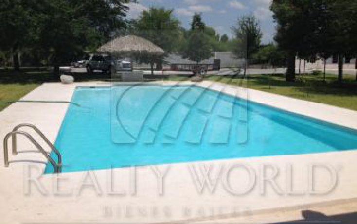 Foto de rancho en venta en 605, villas campestres, ciénega de flores, nuevo león, 1314385 no 13