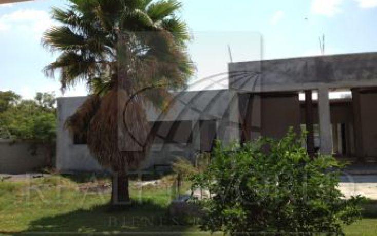 Foto de rancho en venta en 605, villas campestres, ciénega de flores, nuevo león, 1314385 no 16