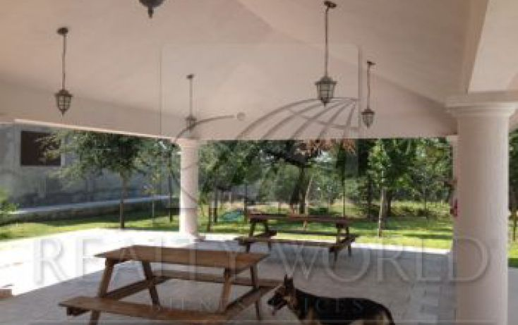 Foto de rancho en venta en 605, villas campestres, ciénega de flores, nuevo león, 1314385 no 18