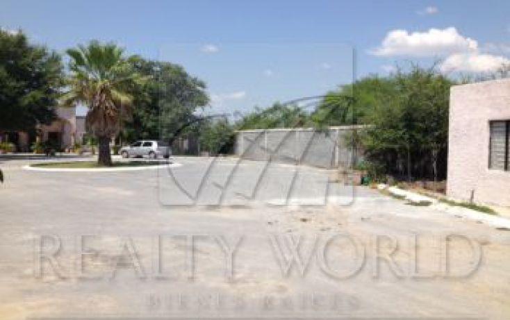 Foto de rancho en venta en 605, villas campestres, ciénega de flores, nuevo león, 1314385 no 19