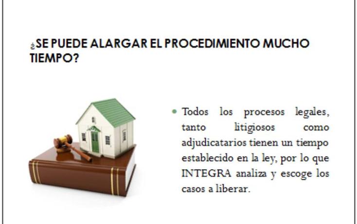 Foto de departamento en venta en  606, el cuernito, ?lvaro obreg?n, distrito federal, 1592336 No. 08