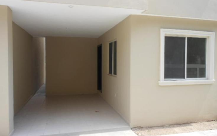 Foto de casa en venta en xicotencatl 606, niños héroes, tampico, tamaulipas, 2686194 No. 03