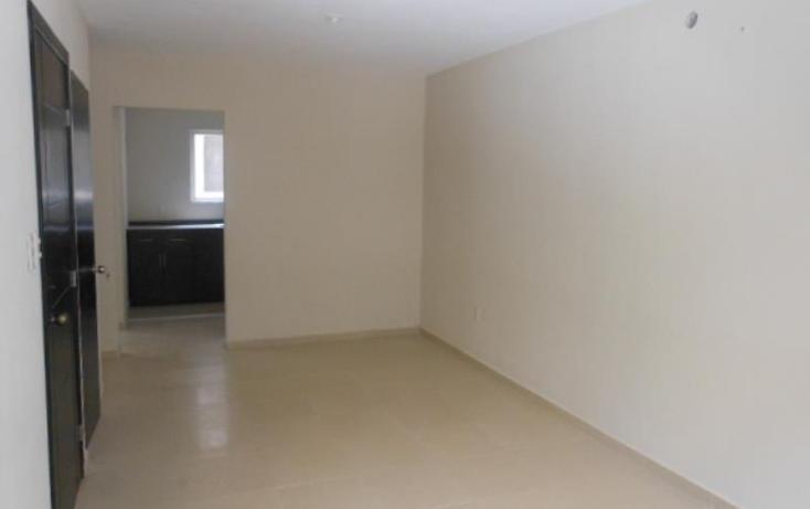 Foto de casa en venta en xicotencatl 606, niños héroes, tampico, tamaulipas, 2686194 No. 05