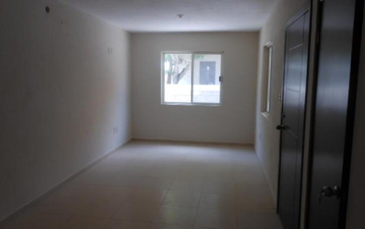Foto de casa en venta en xicotencatl 606, niños héroes, tampico, tamaulipas, 2686194 No. 06