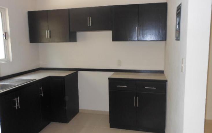 Foto de casa en venta en xicotencatl 606, niños héroes, tampico, tamaulipas, 2686194 No. 08