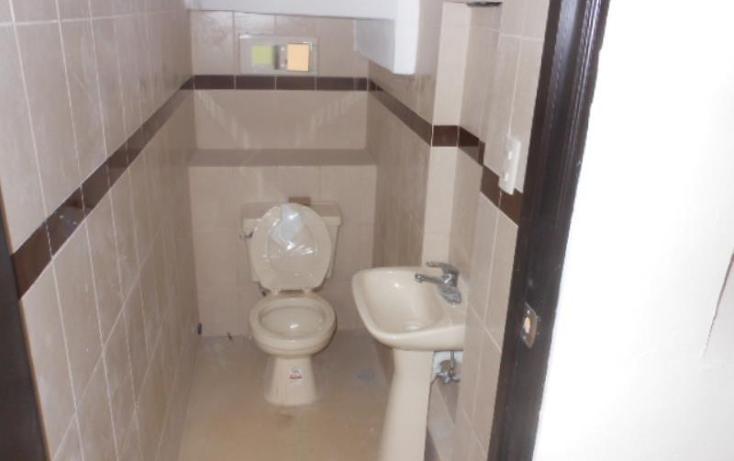 Foto de casa en venta en xicotencatl 606, niños héroes, tampico, tamaulipas, 2686194 No. 09