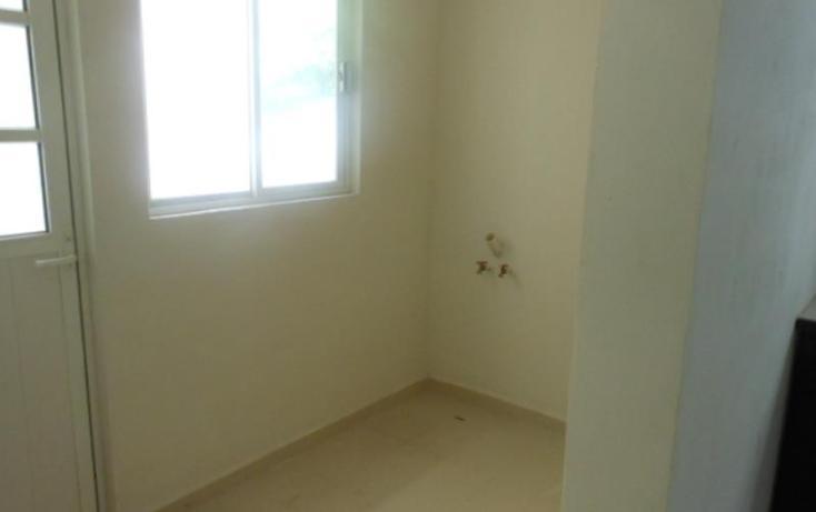 Foto de casa en venta en xicotencatl 606, niños héroes, tampico, tamaulipas, 2686194 No. 10