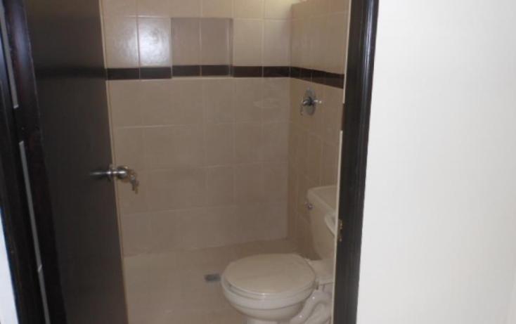 Foto de casa en venta en xicotencatl 606, niños héroes, tampico, tamaulipas, 2686194 No. 11