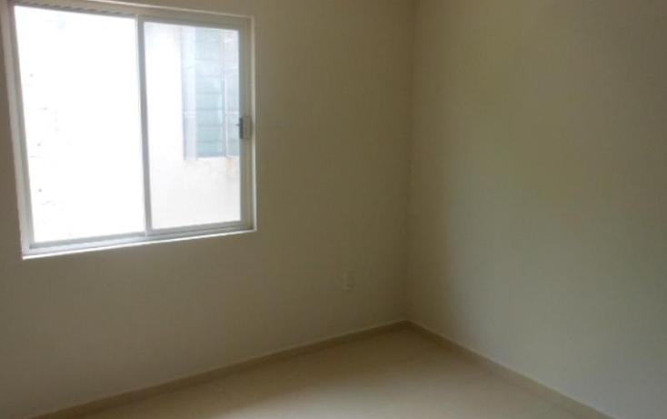 Foto de casa en venta en xicotencatl 606, niños héroes, tampico, tamaulipas, 2686194 No. 16