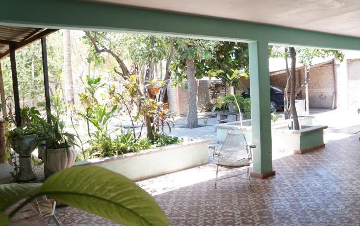 Foto de casa en venta en  607, centro, la paz, baja california sur, 957333 No. 11