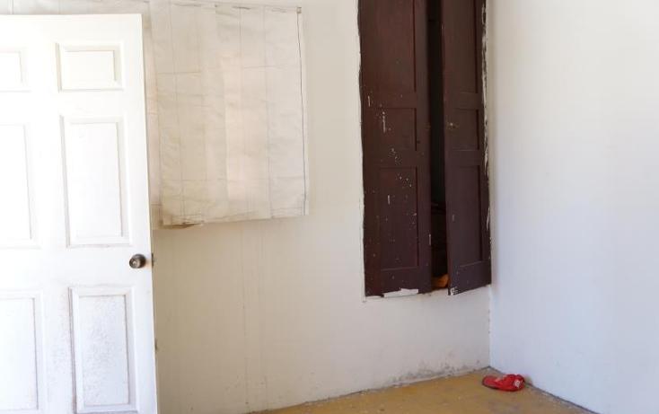 Foto de casa en venta en  607, centro, la paz, baja california sur, 957333 No. 15