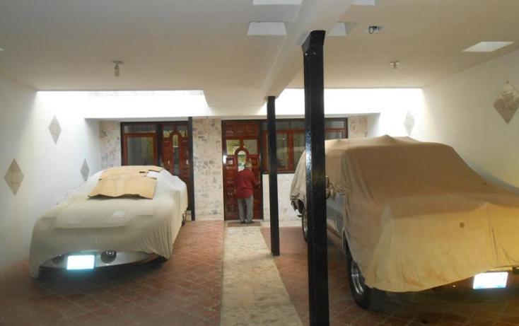 Foto de casa en renta en  608, adolfo lópez mateos, puebla, puebla, 1947242 No. 02
