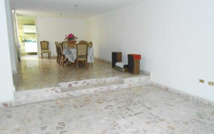 Foto de casa en renta en  608, adolfo lópez mateos, puebla, puebla, 1947242 No. 04