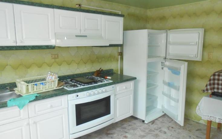 Foto de casa en renta en  608, adolfo lópez mateos, puebla, puebla, 1947242 No. 06
