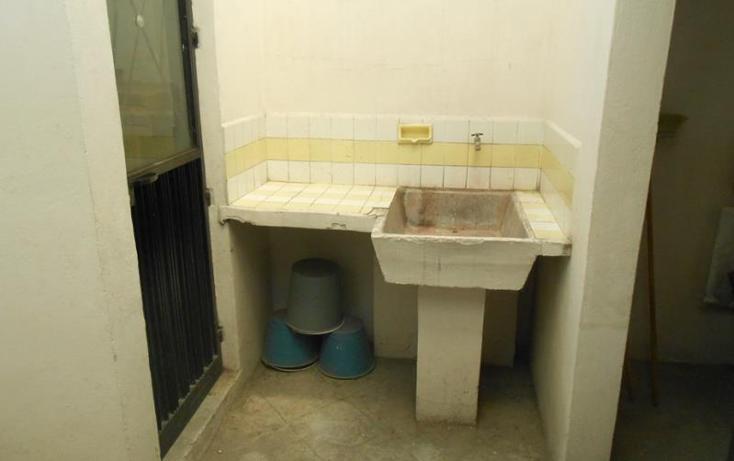 Foto de casa en renta en  608, adolfo lópez mateos, puebla, puebla, 1947242 No. 07