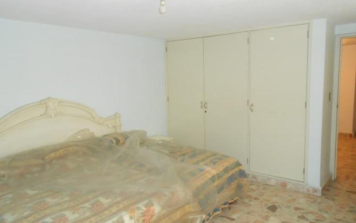 Foto de casa en renta en  608, adolfo lópez mateos, puebla, puebla, 1947242 No. 12