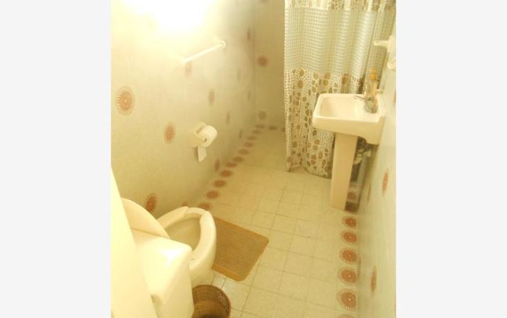 Foto de casa en renta en  608, adolfo lópez mateos, puebla, puebla, 1947242 No. 13