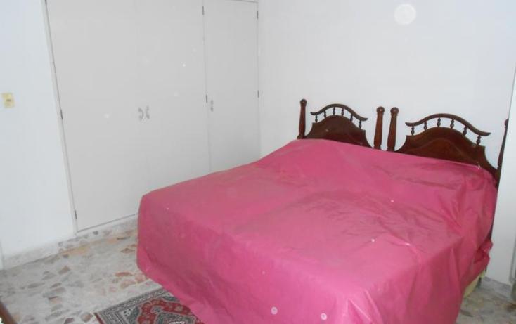 Foto de casa en renta en  608, adolfo lópez mateos, puebla, puebla, 1947242 No. 17