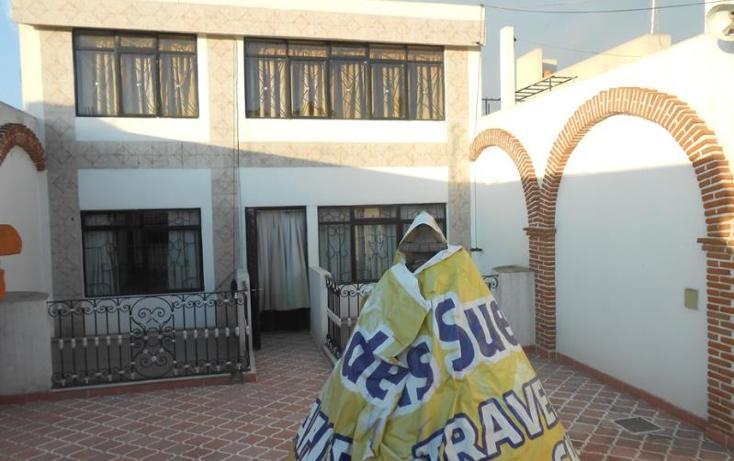Foto de casa en renta en  608, adolfo lópez mateos, puebla, puebla, 1947242 No. 18