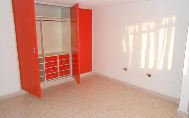Foto de casa en renta en  608, adolfo lópez mateos, puebla, puebla, 1947242 No. 20