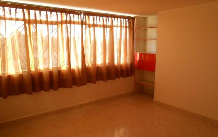 Foto de casa en renta en  608, adolfo lópez mateos, puebla, puebla, 1947242 No. 21