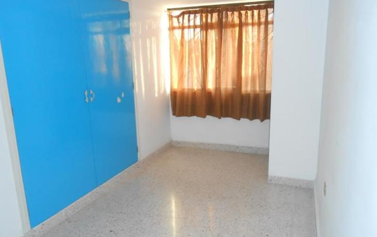 Foto de casa en renta en  608, adolfo lópez mateos, puebla, puebla, 1947242 No. 23