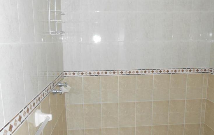 Foto de casa en renta en  608, adolfo lópez mateos, puebla, puebla, 1947242 No. 24