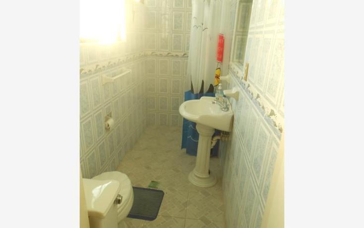 Foto de casa en renta en  608, adolfo lópez mateos, puebla, puebla, 1947242 No. 28