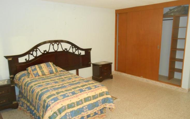 Foto de casa en renta en  608, adolfo lópez mateos, puebla, puebla, 1947242 No. 29