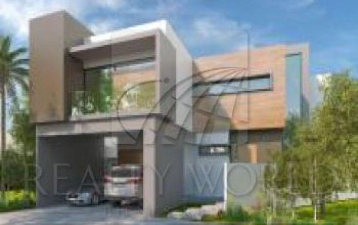 Foto de casa en venta en 608, la joya privada residencial, monterrey, nuevo león, 1635901 no 01