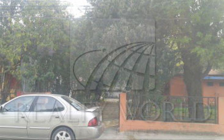 Foto de casa en venta en 608, san pedro el álamo, santiago, nuevo león, 1746579 no 02