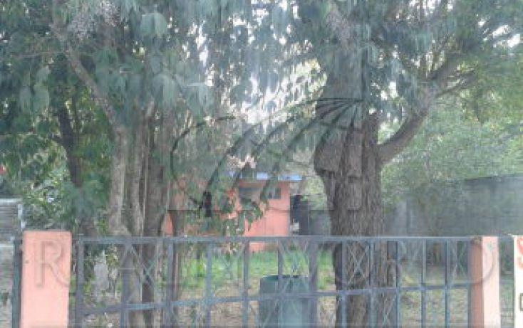 Foto de casa en venta en 608, san pedro el álamo, santiago, nuevo león, 1746579 no 03