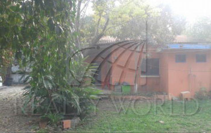 Foto de casa en venta en 608, san pedro el álamo, santiago, nuevo león, 1746579 no 04