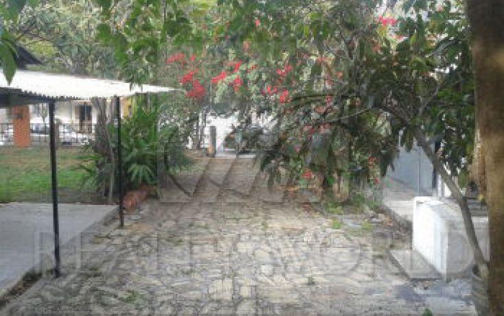 Foto de casa en venta en 608, san pedro el álamo, santiago, nuevo león, 1746579 no 05