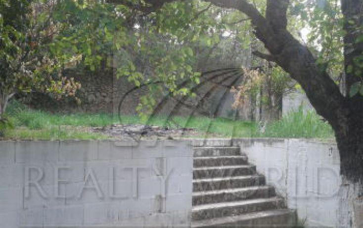 Foto de casa en venta en 608, san pedro el álamo, santiago, nuevo león, 1746579 no 08