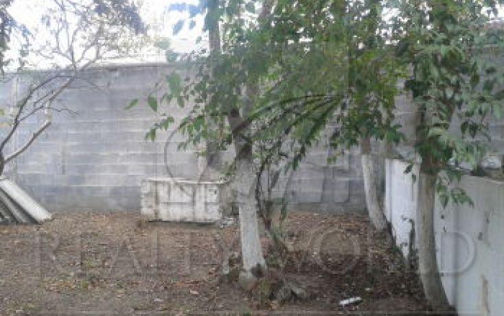 Foto de casa en venta en 608, san pedro el álamo, santiago, nuevo león, 1746579 no 09