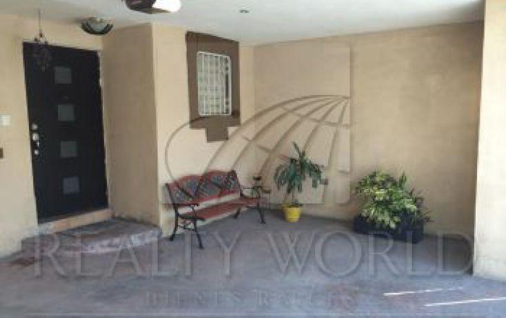 Foto de casa en venta en 609, jardines del mezquital, san nicolás de los garza, nuevo león, 1217183 no 04