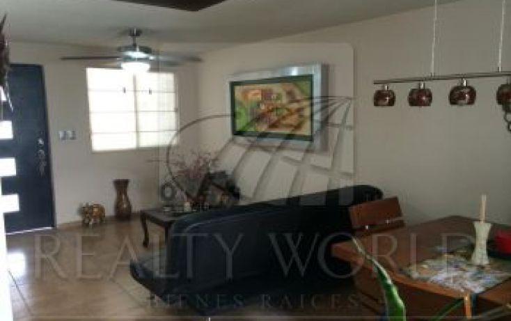 Foto de casa en venta en 609, jardines del mezquital, san nicolás de los garza, nuevo león, 1217183 no 06