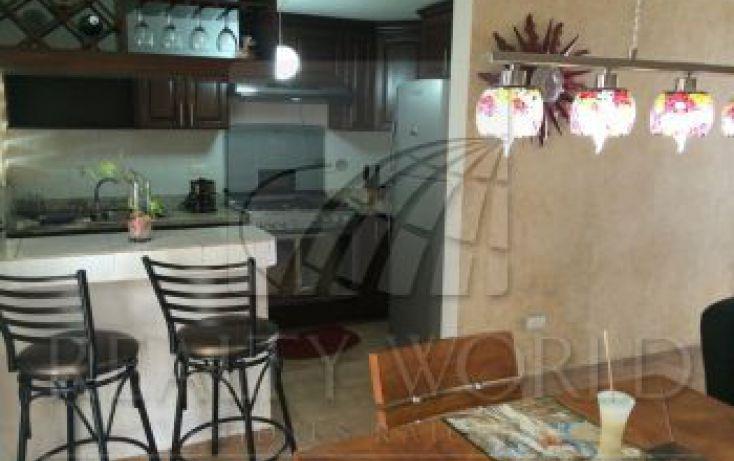 Foto de casa en venta en 609, jardines del mezquital, san nicolás de los garza, nuevo león, 1217183 no 09