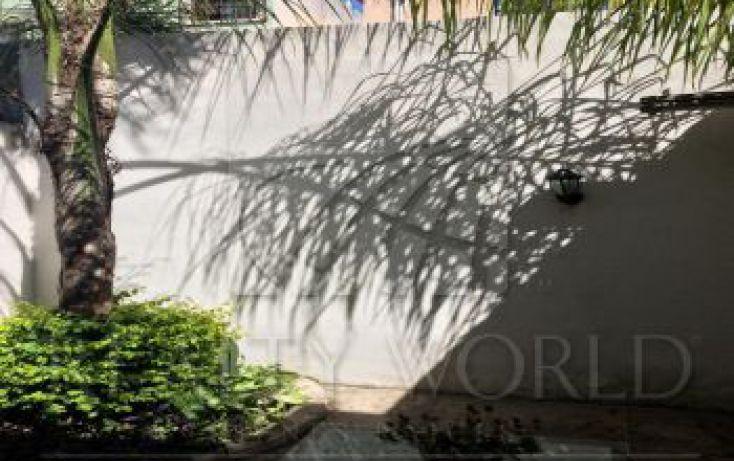 Foto de casa en venta en 609, jardines del mezquital, san nicolás de los garza, nuevo león, 1217183 no 11