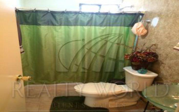 Foto de casa en venta en 609, jardines del mezquital, san nicolás de los garza, nuevo león, 1217183 no 15