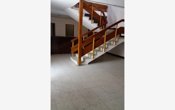 Foto de casa en venta en  609, ladrón de guevara, guadalajara, jalisco, 1906372 No. 13