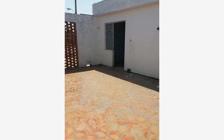 Foto de casa en venta en  609, ladrón de guevara, guadalajara, jalisco, 1906372 No. 15